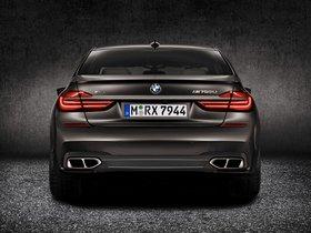 Ver foto 9 de BMW M760Li xDrive G12 2016