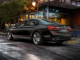 Ver foto 8 de BMW M760Li xDrive G12 2016