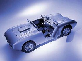 Ver foto 3 de BMW 700 RS 1960