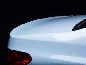 Ver foto 10 de BMW Serie 7 740e M Performance Accessories G11 USA 2016