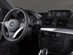 Ver foto 9 de BMW ActiveE 2011