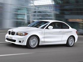 Ver foto 7 de BMW ActiveE 2011