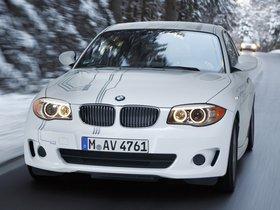 Ver foto 6 de BMW ActiveE 2011