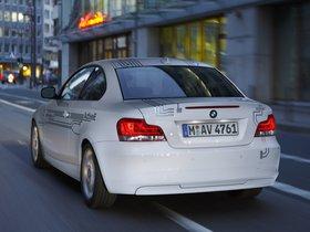 Ver foto 5 de BMW ActiveE 2011