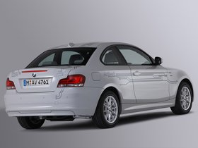 Ver foto 4 de BMW ActiveE 2011