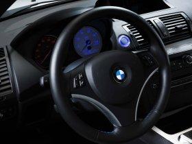 Ver foto 13 de BMW ActiveE Concept 2009