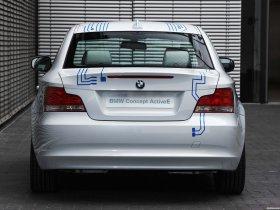 Ver foto 8 de BMW ActiveE Concept 2009