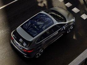 Ver foto 5 de BMW Active Tourer Concept 2012