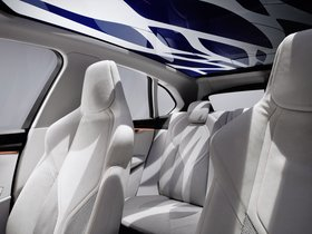 Ver foto 18 de BMW Active Tourer Concept 2012