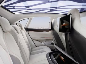 Ver foto 17 de BMW Active Tourer Concept 2012