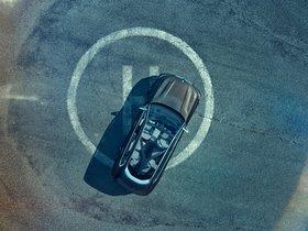 Ver foto 4 de BMW Concept X7 i-Performance  2017