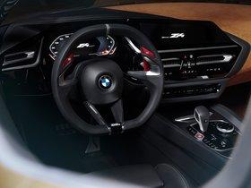 Ver foto 9 de BMW Concept Z4 2017
