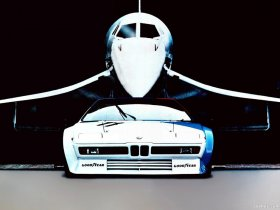 Ver foto 42 de BMW M1 Procar E26 1979