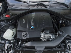 Ver foto 30 de BMW Serie 1 3 puertas M135i F21 2012