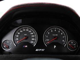 Ver foto 15 de BMW M2 CSR by Lightweight Performance F87 2017