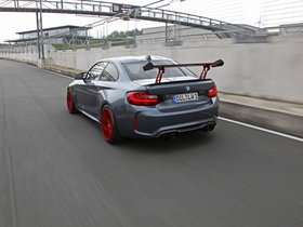 Ver foto 11 de BMW M2 CSR by Lightweight Performance F87 2017