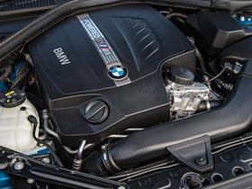 Ver foto 23 de BMW M2 Coupe F87 USA 2016