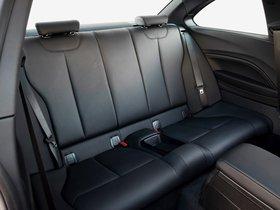 Ver foto 13 de BMW Serie 2 M235i Coupe F22 USA 2014