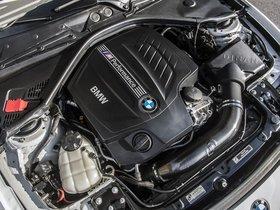 Ver foto 6 de BMW M235i Dinan S3 F22 2014