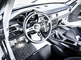 Ver foto 3 de BMW Serie 2 M235i RS Racingteam Green Hell 2014