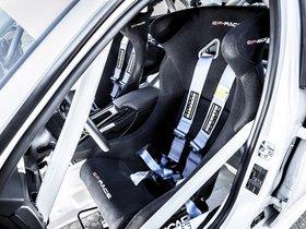 Ver foto 2 de BMW Serie 2 M235i RS Racingteam Green Hell 2014
