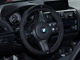 Ver foto 12 de BMW Serie 2 M235i RS Tuningwerk 2014