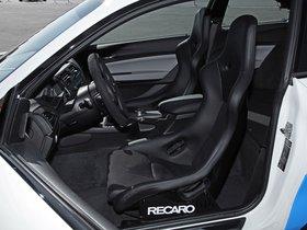 Ver foto 11 de BMW Serie 2 M235i RS Tuningwerk 2014