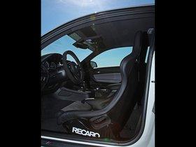 Ver foto 10 de BMW Serie 2 M235i RS Tuningwerk 2014