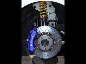 Ver foto 9 de BMW Serie 2 M235i RS Tuningwerk 2014