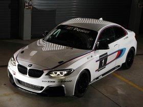 Ver foto 6 de BMW Serie 2 M235i Racing F22 2014