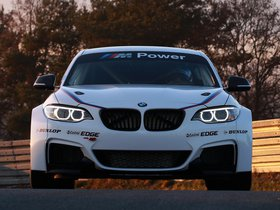 Ver foto 13 de BMW Serie 2 M235i Racing F22 2014