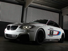 Ver foto 7 de BMW Serie 2 M235i Racing F22 2014