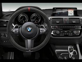 Ver foto 5 de BMW Serie 2 M240i M Performance Edition F22 2017