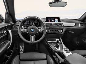 Ver foto 34 de BMW M240i xDrive Coupe F22  2017
