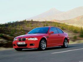 Ver foto 17 de BMW M3 E46 2000