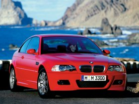 Ver foto 16 de BMW M3 E46 2000