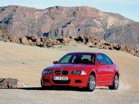Ver foto 15 de BMW M3 E46 2000