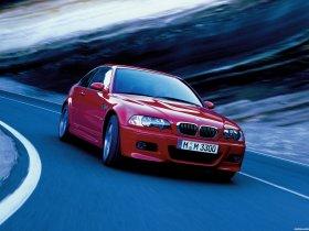 Ver foto 14 de BMW M3 E46 2000