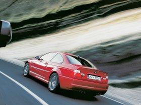 Ver foto 13 de BMW M3 E46 2000