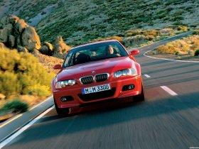 Ver foto 12 de BMW M3 E46 2000