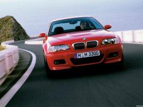 Ver foto 11 de BMW M3 E46 2000