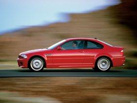 Ver foto 10 de BMW M3 E46 2000