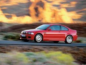 Ver foto 9 de BMW M3 E46 2000