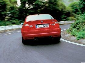 Ver foto 8 de BMW M3 E46 2000