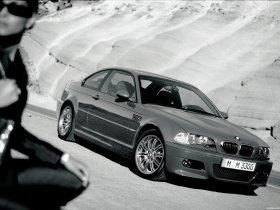 Ver foto 7 de BMW M3 E46 2000