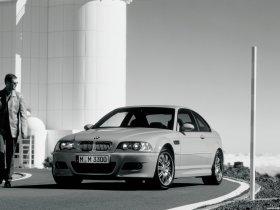 Ver foto 6 de BMW M3 E46 2000