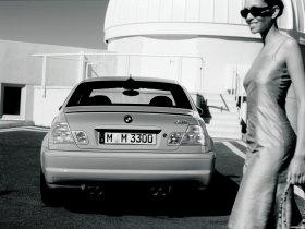 Ver foto 5 de BMW M3 E46 2000