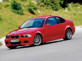 Ver foto 3 de BMW M3 E46 2000