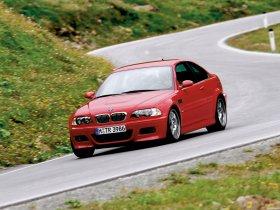 Ver foto 2 de BMW M3 E46 2000