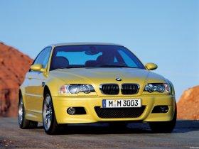 Ver foto 24 de BMW M3 E46 2000